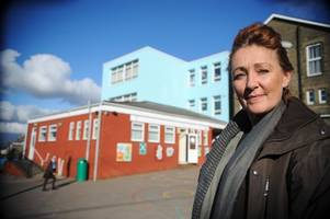government to close troubled gloucestershire primary as final appeal fails