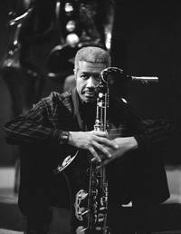 church of sound dive into the world of billy harper