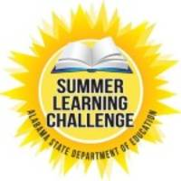 alabama department of education gives students free summer access to fuel education solutions