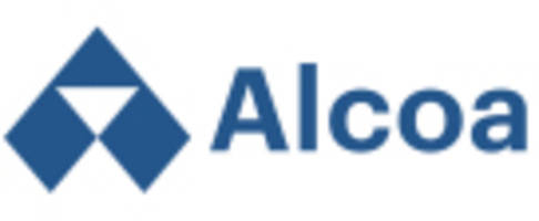 Alcoa Corporation Announces Pension Funding After Closing of Debt Offering
