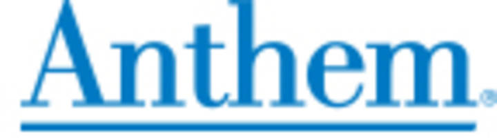 Anthem Announces Plans to Remain Headquartered in Indianapolis