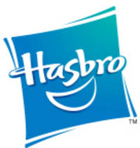 hasbro joins blizzard entertainment's overwatch® in the fight for the future as master toy licensee