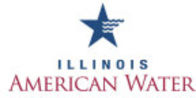 Illinois American Water Investing Approximately $430,000 in Ransom Drinking Water System