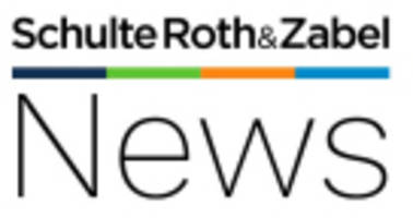schulte roth & zabel presents its 6th annual private equity fund conference
