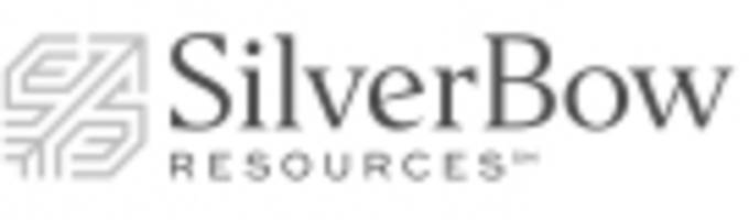 SilverBow Resources to Participate at Wells Fargo West Coast Energy Conference