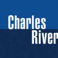 Societe Generale in Luxembourg Centralises Trading on Charles River IMS