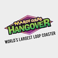 world's largest loop coaster opens at six flags great america