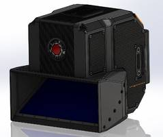 lucid partners with red to build 8k 3d/4v camera for hydrogen one