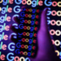Google 'thumbs its nose' at New Zealand courts - lawyer