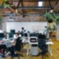 auckland a pacific hot spot for co-working