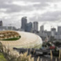 Phil Goff being investigated by Ombudsman's office over stadium report
