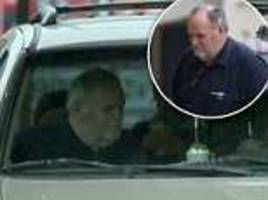 thomas markle claims starbucks drink didn't have coffee in it