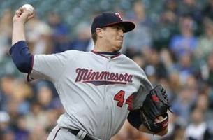 preview: twins vs. tigers