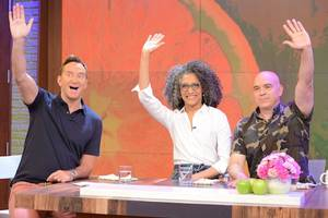 'the chew' canceled by abc after 7 seasons