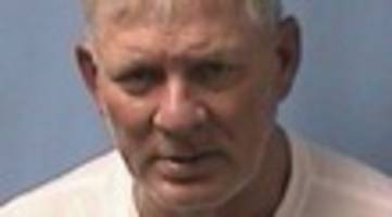 Mets Legend Lenny Dykstra Arrested For Making Terroristic Threats Against Uber Driver