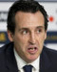 arsenal transfer news: the three players unai emery is expected to sign this summer