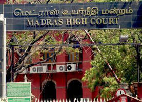 Madras High Court stays extension of Sterlite plant at Thuthukkudi