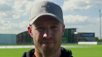 ab de villiers: why is the south african retiring from international cricket?