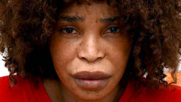 berlinah wallace jailed for life for mark van dongen acid attack