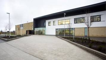 hmp low moss report finds 'concerning' levels of spice use