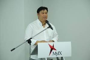 Persatuan Pengendali Internet Malaysia (MyIX) Takes A Stand Against Internet Censorship in Malaysia