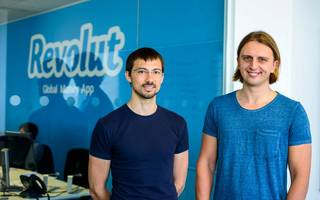 revolut adds ripple and bitcoin cash to its crypto selection