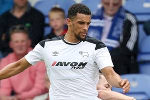 nick blackman reveals next step in his derby county career