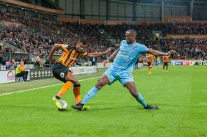 championship transfer news as wolves close in on frenchman and west ham united bid for youngster