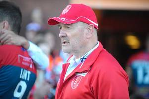 hull kr boosted by star return as squad named for wigan warriors clash