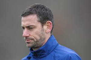 gary rowett could be the perfect fit says stoke city hero
