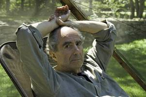 Obituary: Philip Roth, the author who scandalised middle America