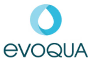 evoqua water technologies launches compact chlorine alternative for water disinfection at awwa ace show