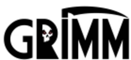 GRIMM Launches Michigan Cybersecurity Research Lab for Automobility and Aerospace Industries