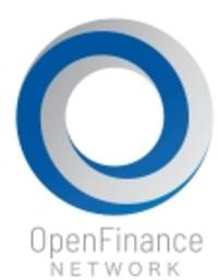 OpenFinance Network (OFN) Strikes Key Partnerships in the Security Token Industry