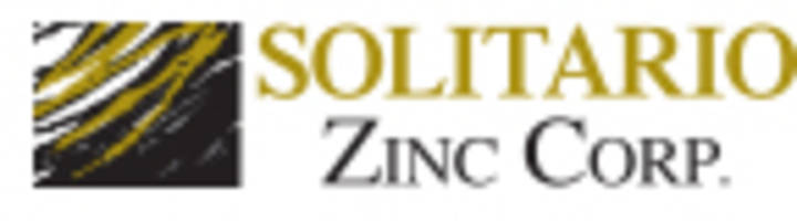 Solitario Announces Major Drilling Program on Its Florida Canyon Zinc Project, Peru