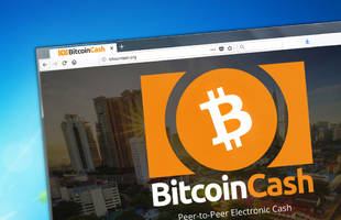 bitcoin cash price continues to plummet as $1,000 is in sight