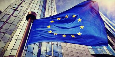 European Parliament Takes Step Toward Embracing Distributed Ledger Technology