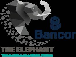 the elephant integrating bancor protocol to make pec tokens continuously liquid