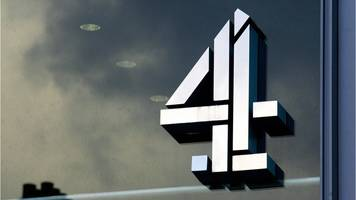 channel 4 offers £1m in contest for 'positive' gender ads