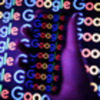 'considerable concern' at google's unwillingness to follow court orders - privacy commissioner