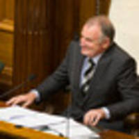 National Party and Speaker in open warfare over 'stupid little girl' comment