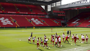 liverpool star set for medical next week after champions league final against real madrid