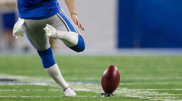 nfl owners approve kickoff rule changes