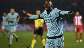 ricardo pereira excited to join 'big club' in leicester city after completing transfer from porto