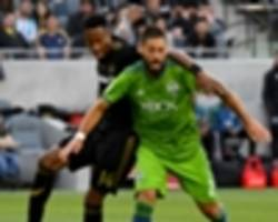 seattle sounders v real salt lake betting tips: latest odds, team news, preview and predictions