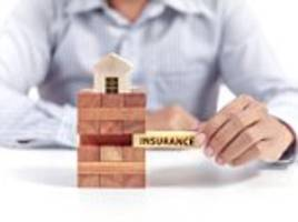 get a no claims discount for your home insurance policy and knock up to 50% off your bills