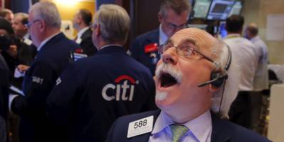 wall street's top-ranked stock picker reveals the 'a-ha moment' that shaped the rest of his wildly successful investment career