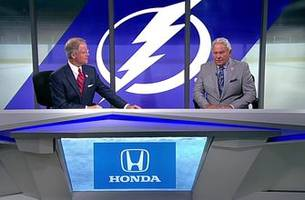 all good things: what comes next for lightning after elimination?