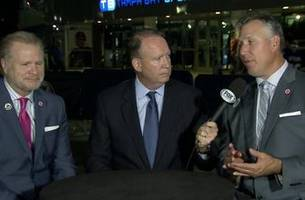 hall of famer dave andreychuk sees reasons for optimism for lightning's future