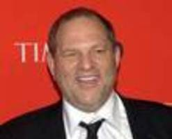 breaking: harvey weinstein expected turn himself in friday on sex assault charges